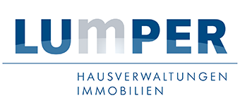 Lumper Hausverwaltung & Immobilien